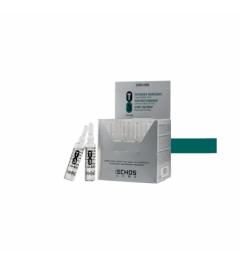 ECHOSLINE T3 FIALE ANTICADUTA 12 pz da 10 ml