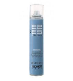 Echosline Protector - Spray capelli Termoprotettivo 200 ml