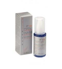 Echos line F 1 - 2 Cristalli liquidi per capelli 60 ml