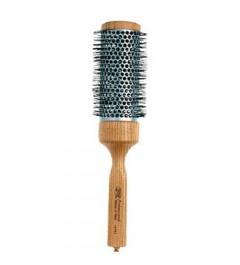 spazzola professionale 3VE termica diametro 60