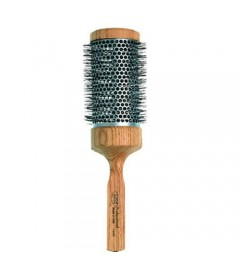 spazzola professionale 3VE termica diametro 74