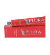 Tinta crema colore Plura professionale 100 ml