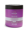 Maschera per capelli Echosline Kromatik 1000 ml protettiva colore