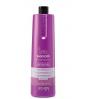 Shampoo per capelli professionale Echosline Kromatik 1000 ml protettivo colore