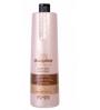 Shampoo Capelli professionale DISCIPLINE SELIAR cacao e argan 1000 ml