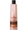 Shampoo Capelli professionale DISCIPLINE SELIAR cacao e argan 350 ml