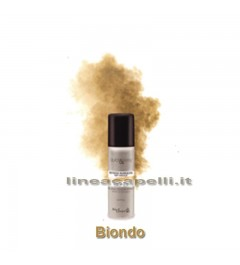 Spray concealer instant regrowth.Blond 75ml Helen Seward