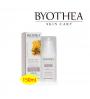 Crema viso antimacchia al Veleno d'Ape SPF 50+ 50ml Byothea