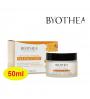 Crema viso antirughe al veleno d'ape 50ml Byothea