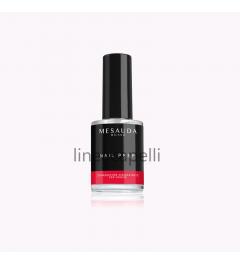 sgrassatore unghie disidratante per unghie 14ml