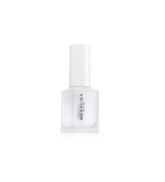 Smalto per unghie Top coat ultrabrillante