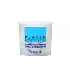 Dettagli su Polvere decolorante per capelli Platin Bleu 650gr Helen Seward