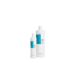 Shampoo Lenitivo per Cute Sensibile 1000ml - Fanola