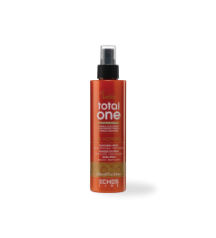 Mask Hair Spray Seliar Total One 200 ml