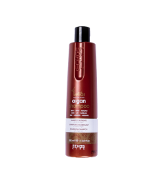 Shampoo nutriente all'olio di Argan 350ml Seliar Argan/Echosline