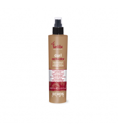 Echosline Seliar Curl Activator 200 ml per capelli ricci