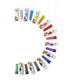 Free Paint Colore Diretto tubo 60ml