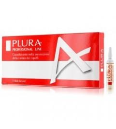 Hair Loss Treatment Vials 13 6ml Vials - Plura Professional