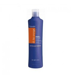 Shampoo Antiarancio NO ORANGE 350ml - Fanola