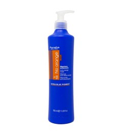 Maschera Antiarancio NO ORANGE 1000ml - Fanola