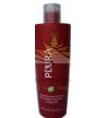 Shampoo Protettivo per Capelli Colorati e Trattati 300ml - Plura Vita