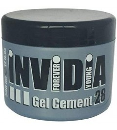 Gel Cement 28 500ml INVIDIA - Raywell