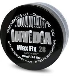 Wax Fix Cera OPACA INVIDIA 150ml - Raywell