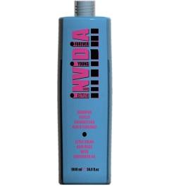 Shampoo Botox e Olio di Girasole Capelli Colorati 1000ml INVIDIA - Raywell