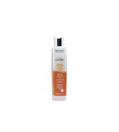 Shampoo per capelli ricci 250ml Retrò