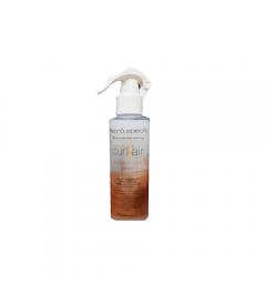 Spray capelli ravviva ricci 200ml Retrò