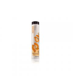 Shampoo refibra per capelli danneggiati 200ml Elgon - Retrò