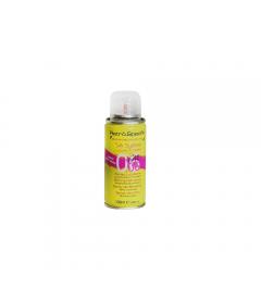 Lucidante per capelli a spray 100ml Retrò