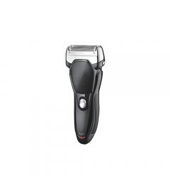 Tosatrice Shaver professionale per capelli lame estraibili rup-2000 Retrò.upgrade