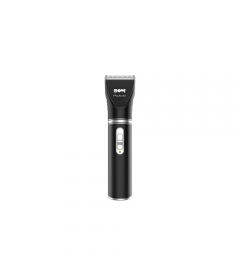 Tosatrice professional Hair Clipper Plus 4.1 Move