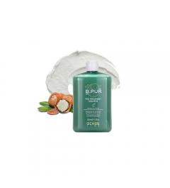 Shampoo purificante remineralizzante pre-trattamento 375ml B.Pur