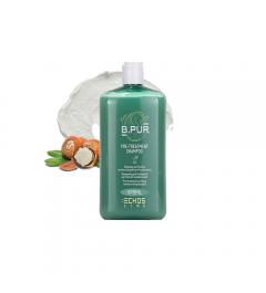 Shampoo purificante remineralizzante pre-trattamento 975ml B.Pur