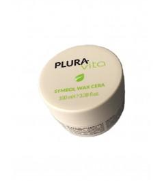 Symbol Wax-polishing wax fixative with flaxseed 100 ML