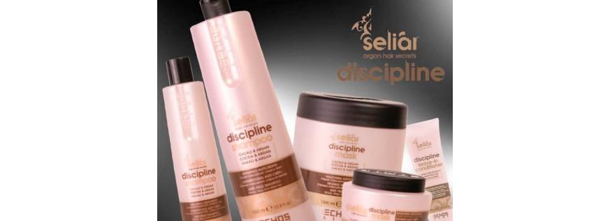 Seliar Discipline